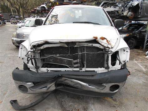 2007 dodge ram 1500 rear axle 06 07 08 dodge ram 1500 rear axle assembly 424130