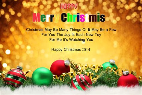 christmas greeting text messages   time  entertainment greetingsforchristmas