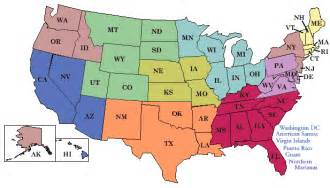 usa states map pdf www proteckmachinery