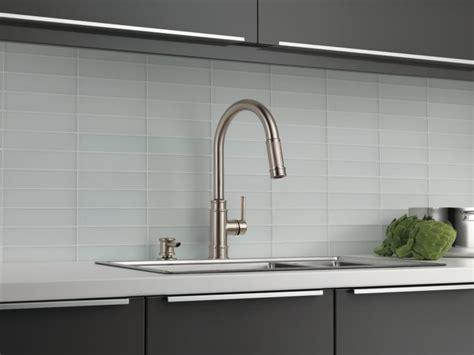 kitchen collections allentown kitchen collection delta faucet