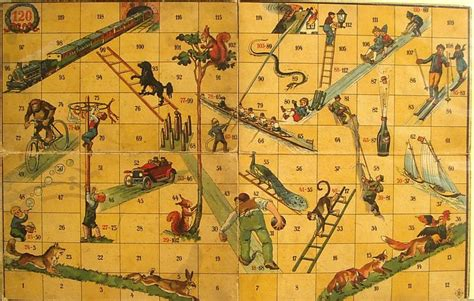 Ular Tangga Snake And Leaders 9 best ular tangga images on ladder ladders and snakes