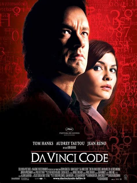 Barat Jadul The Da Vinci Code 2006 1951 best board images on world do you and dvd s