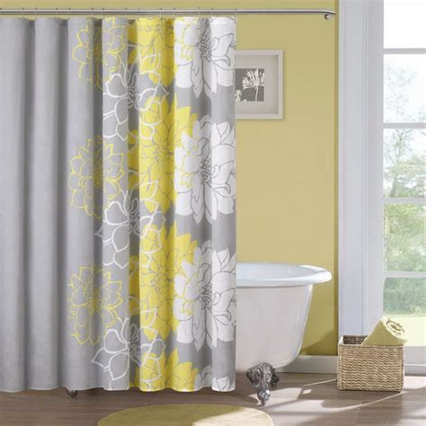 decorated bathrooms with shower curtains decorated bathrooms with shower curtains search