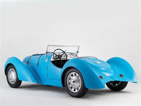 peugeot roadster peugeot 402 special pourtout roadster 1938