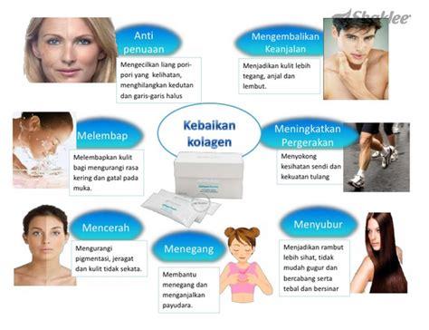 Vitamin Rambut Kulit Dan Kuku 3 In 1 Eceran vitamin untuk cantikkan kulit blossommommy