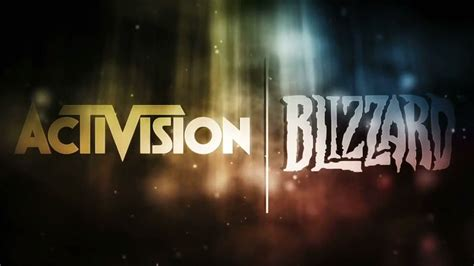 activision hires longtime tarantino producer   lead tv