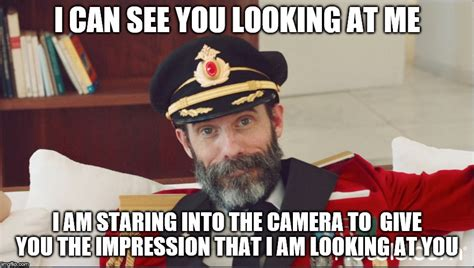 Captain Obvious Meme - the gallery for gt captain obvious meme south park