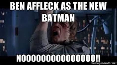Ben Affleck Batman Meme - ben affleck at batman funny pictures 15 dump a day