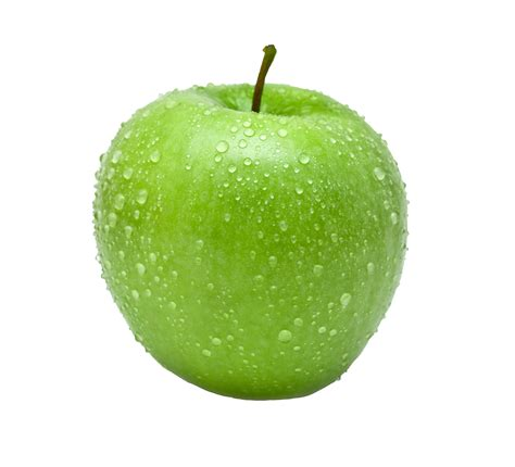 apple green apple png images free download apple png
