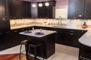 House Cabinets Sunny House Kitchen Remodeling