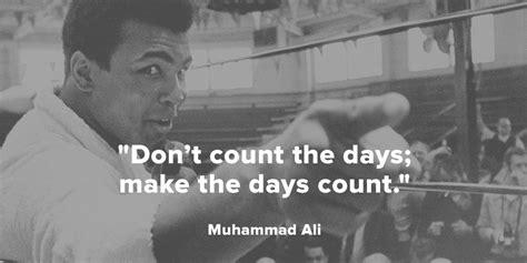 Ali Quote 16 of the greatest muhammad ali quotes