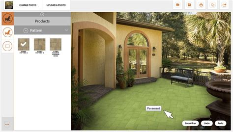 Belgard Hardscapes Sweepstakes - outdoor living by belgard page 23 of 61 ideas tips how to s for outdoor