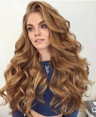 best spiral perms in denver curl hairstyles hairstyles