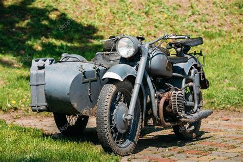 Motorrad Mit Beiwagen Wehrmacht by Rarit 228 T Dreir 228 Drigen Motorrad Mit Beiwagen Der Wehrmacht 2