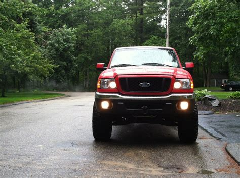 ford ranger mirrors aftermarket 06 mirrors ranger forums the ultimate