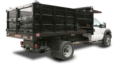 landscape truck beds for sale landscaper bodies knapheide website