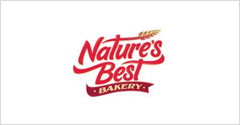food truck logo design inspiration logo food ideas nisartmacka com