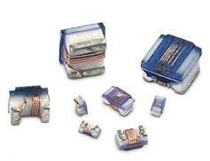 wire wound smd inductor smd wire wound inductor siricom technology