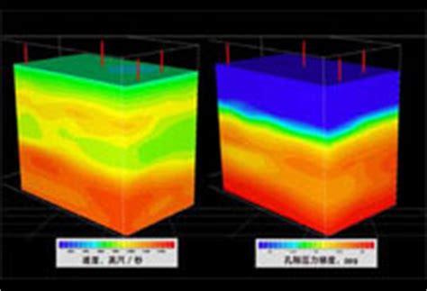 calculator hpht pore pressure prediction schlumberger
