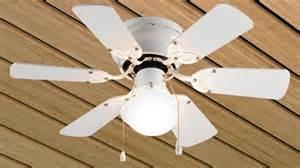 comment choisir un ventilateur de plafond fiches