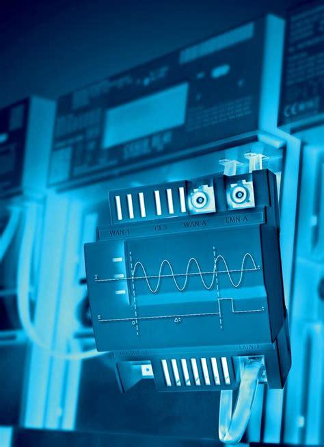 wann stromabrechnung zmp 2017 latenzzeitmesseinrichtung f 252 r moderne