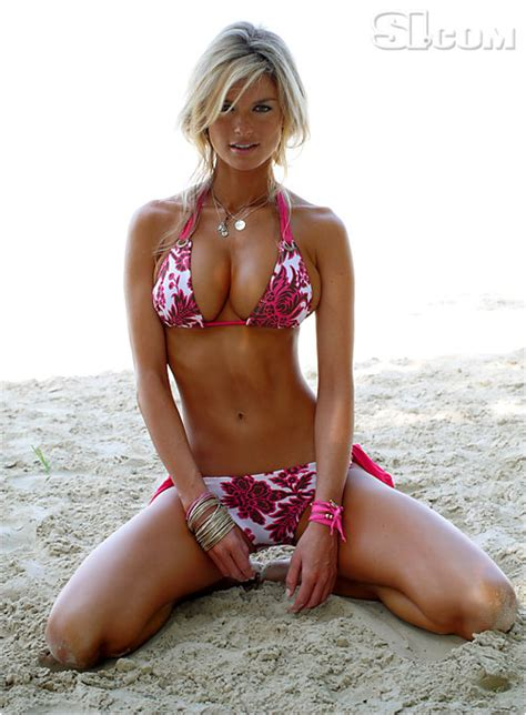 Miller Has Cant Dress Herself by Usa Fashion News Marisa Miller Google Group 5