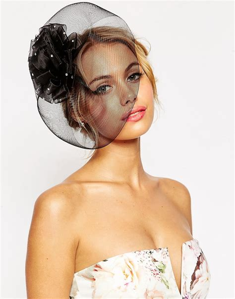 hair fascinators all available to buy online hair fascinators morgan taylor louise fascinator all hair accessories lilac