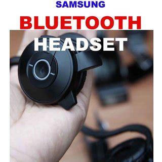 Headset Bluetooth Samsung Galaxy Grand samsung bluetooth sbh 500 bluetooth headset galaxy note s2