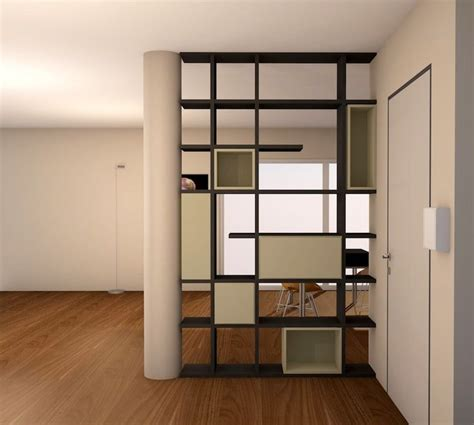 divisorie per interni pi 249 di 25 fantastiche idee su parete divisoria su
