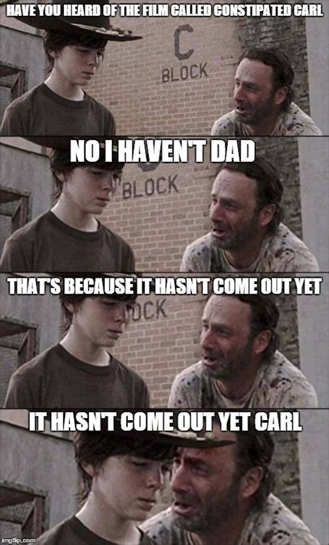 coral meme the walking dead memes coral image memes at relatably