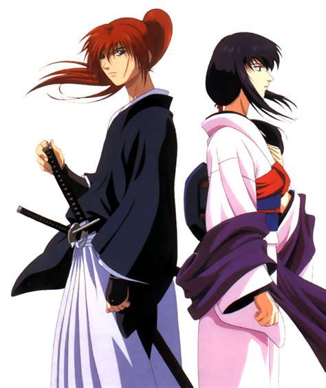 filme schauen rurouni kenshin wandering samurai outsider japan rurouni kenshin wandering swordsman