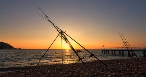 fishing on isle of wight visitisleofwight co uk - Fishing Boat Hire Isle Of Wight