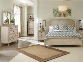 Camilla Bedroom Set By Camilla Panel Bedroom Set Bedroom And Bed Reviews
