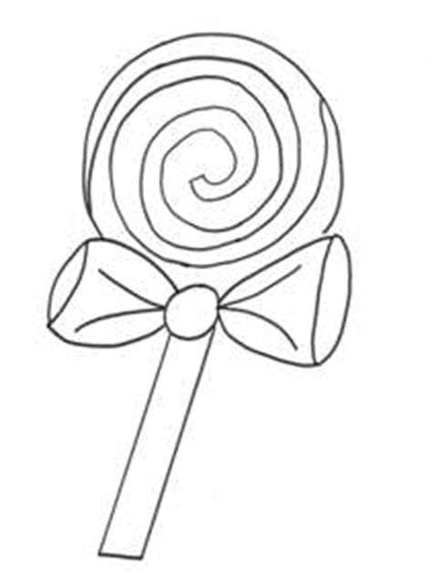 Lollipop Coloring Page Free Christmas Coloring Pages Family Christmas Activity by Lollipop Coloring Page