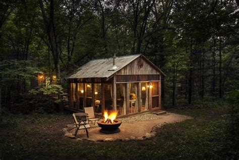 best 25 cabins in the woods ideas on brilliant coolest cabins glass house cabin