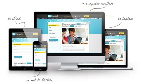 responsive design adalah responsive web design png clip art library
