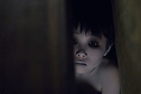 film ghost child the grudge series images the grudge wallpaper and