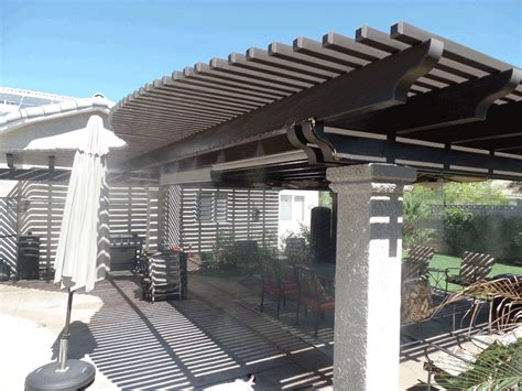 Commercial Patio Misters by Las Vegas Patio Misters And Misting Systems