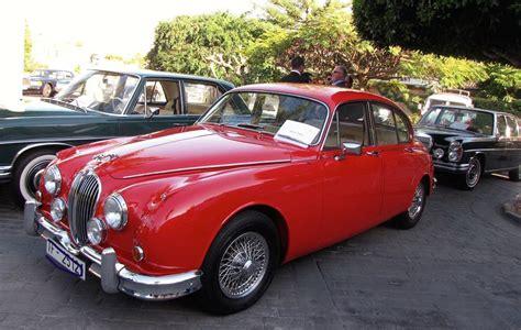 alquiler de coches en de la tenerife alquiler de coches para bodas tenerife 161 antiguos y limusinas