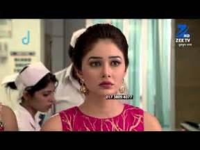 Kumkum bhagya zee tv hindi serial hindi shows