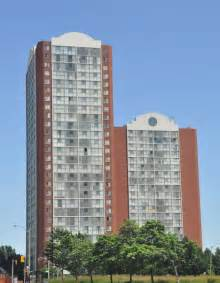 One Bedroom Condo Mississauga Review Of 4205 Shipp Dr Mississauga Condo
