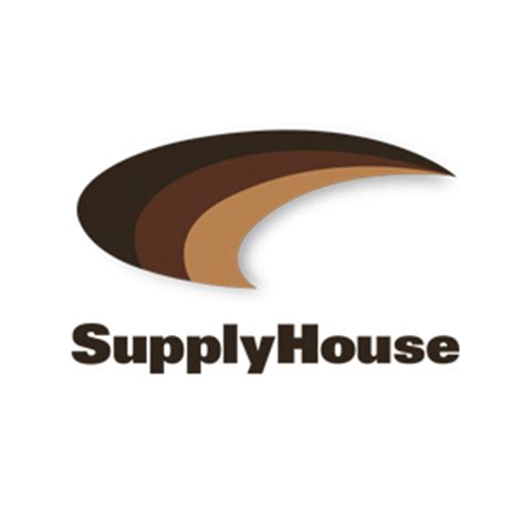 supply house coupons supplyhouse com