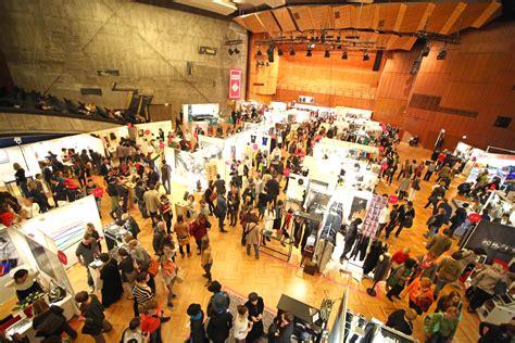 Messe Blickfang Stuttgart by Liederhalle Blickfang Stuttgart 2016 Findart Cc Alte