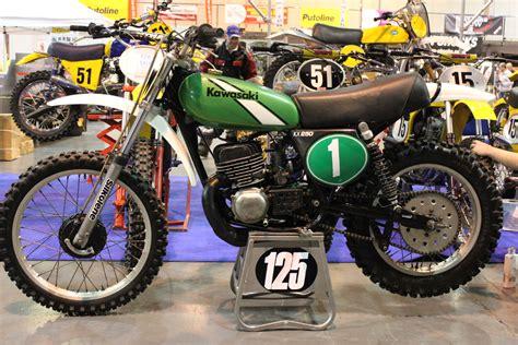 1970s motocross bikes 2015 dirt bike telford classicdirtbikerider com