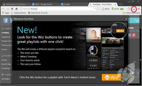 free download torch torrent free download 2013 free software blog archives hugebertyl