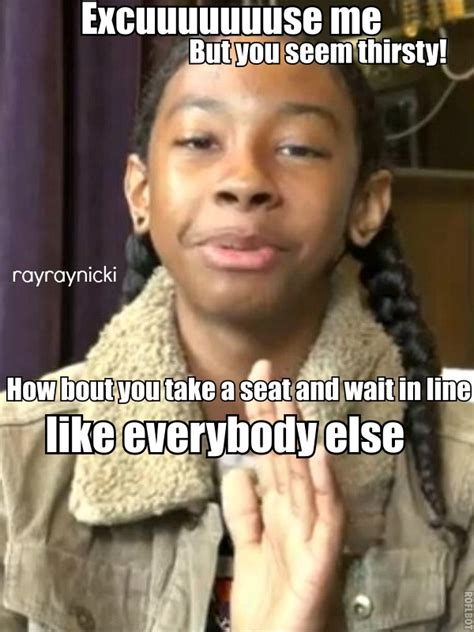 Photos Memes - mb memes mindless behavior photo 32590639 fanpop