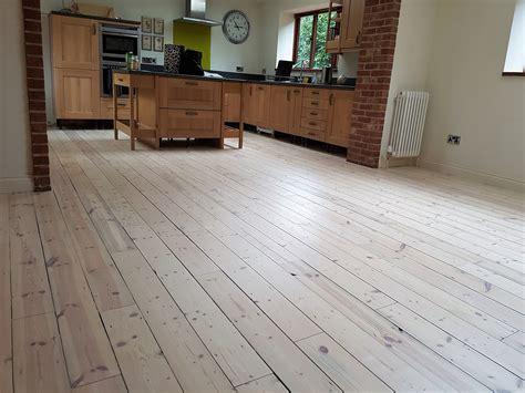 Wood Flooring Norfolk by Blitz Floor Sanding Norwich Norfolk Uk