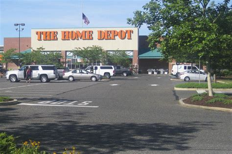 home depot secaucus 28 images the home depot 11 tips