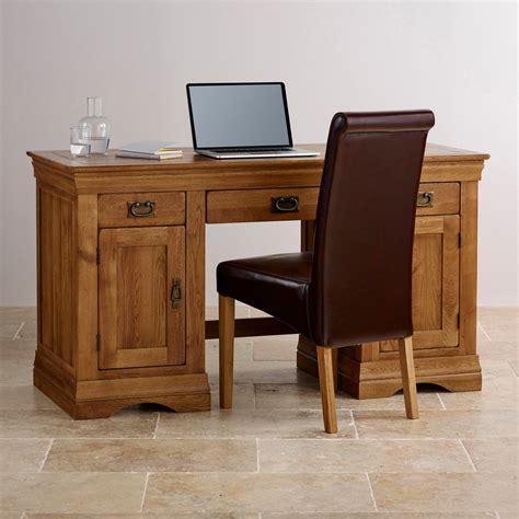 oak furniture land computer desk french farmhouse computer desk solid oak oak furniture