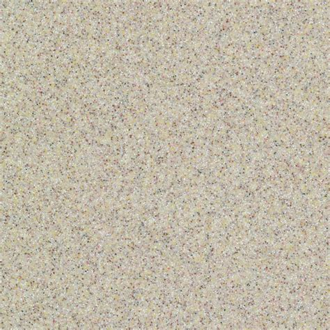 solid surface material avonite solid surface material for kitchen countertops
